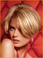 Selecciona el color del cabello