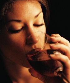 El tratamiento contra el alcoholismo en petropavlovske sko