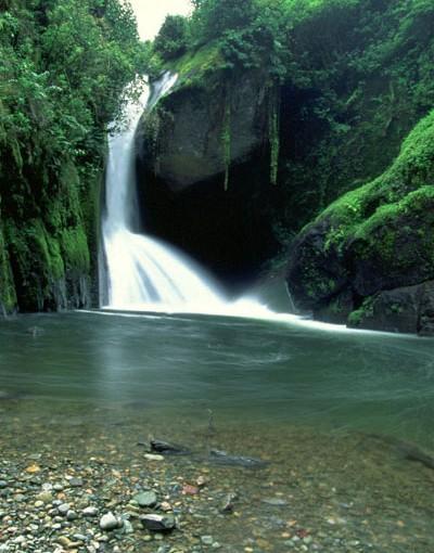 Costa Rica y sus otros destinos