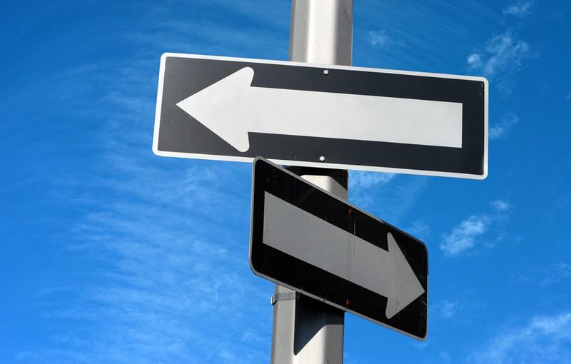 Estrategias que te  ayudaran en la toma de decisiones