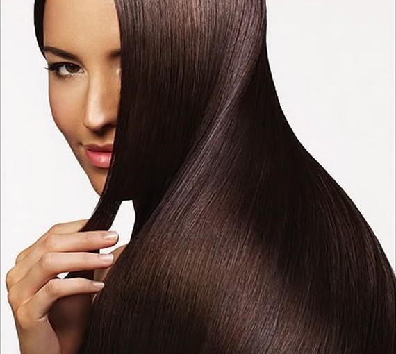 El cuidado del cabello no es cuestión de sexo