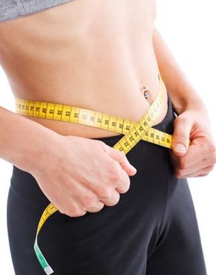 Remedios naturales para adelgazar o bajar de peso