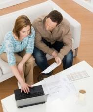 Plan de ahorro en el hogar sin complicaciones