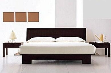 Decoraci n de rec maras minimalistas mujer amor y vida for Decoracion de recamaras modernas y minimalistas