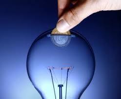Como cuidar la energía eléctrica