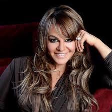 "Jenni Rivera, ""La Diva de la Banda"""
